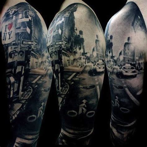 282 best tattoos don t you love em images on pinterest