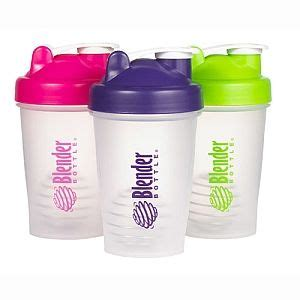 Purple Detox Drink Gnc 1000 images about weight loss stuff on