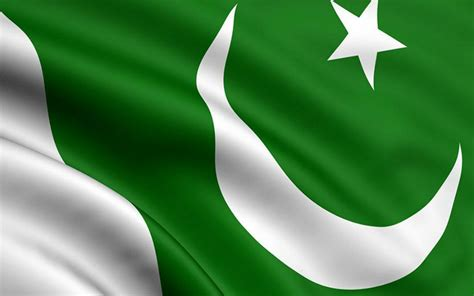 wallpaper design in pakistan pakistan flag hd wallpapers pakistan flag images hd