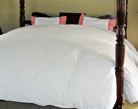 new organic wooly pillow top from lifekind the martha