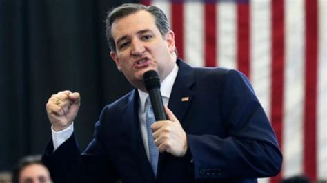 biography ted cruz ted cruz age affairs wife family biography facts