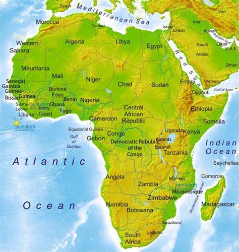 africa map 2012 hat trick for sunlabob sunlabob