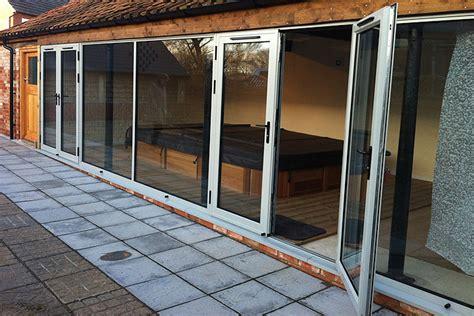 doors and windows west midlands aluminium doors in droitwich west midlands