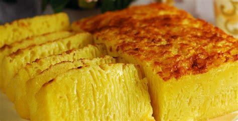 masakan khas daerah  indonesia  wajib  ketahui