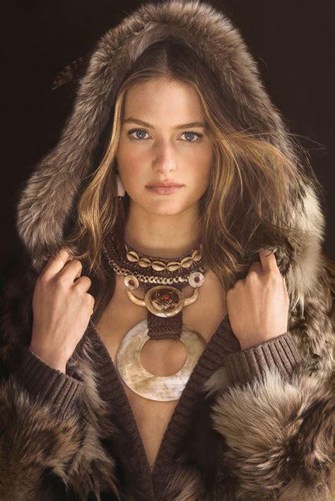 lauren nelson 978 best haute couture ralph lauren images on pinterest