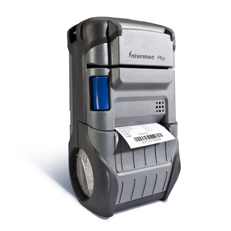 Rugged Portable Printer Rugged Mobile Receipt Printers Faqs Data Integration By