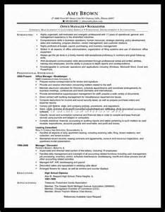 Sample Bookkeeper Resume – Actors Resume Template Download : 32 Actor Resume
