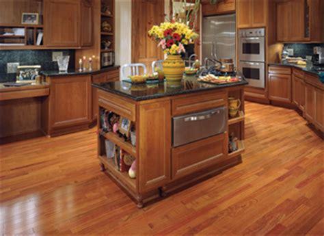 hardwood flooring hardwood floor care wood flooring