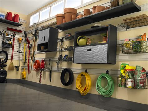 How To Clean Out Your Garage by How To Clean Out Garage Large And Beautiful Photos