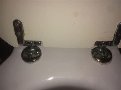 welk sphinx toilet heb ik welk type sphinx toilet heb ik