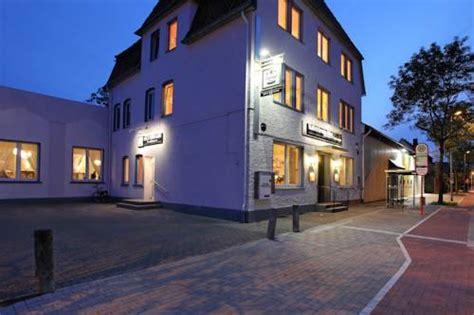 Klattes Speisekammer by Hotele W Bramsche Rezerwacja Hoteli W Bramsche Viamichelin