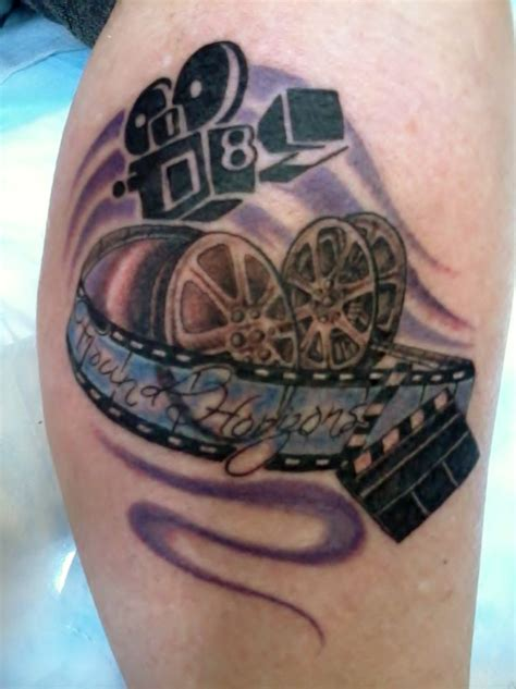 headlight tattoo 1000 images about tattoos on