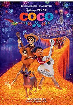 film terbaru coco out coco on netflix redbox dvd release dates