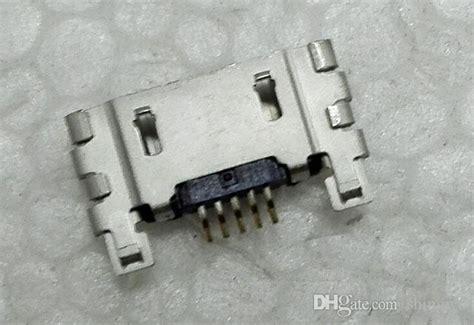 Port Usb Z1 Compact Z1 Mini for xperia z1 compact d5503 z1 mini micro usb connector