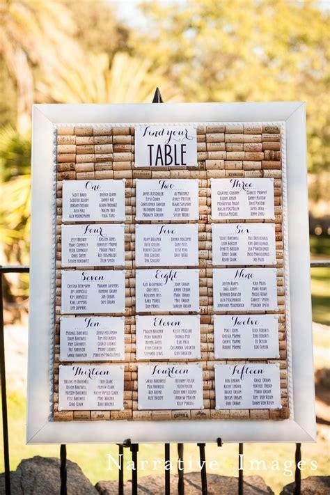 Best 25  Wine cork wedding ideas on Pinterest