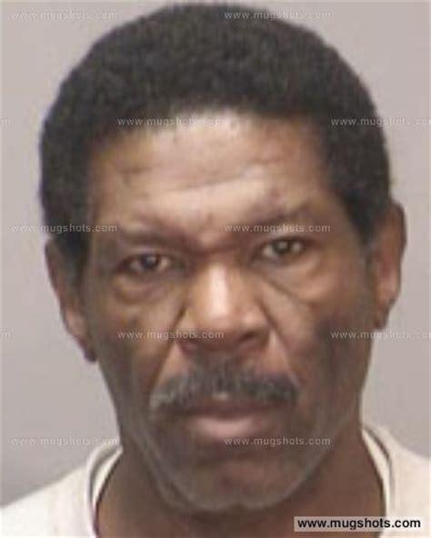 Arrest Records Fresno Ca Nathaniel Sconiers Mugshot Nathaniel Sconiers Arrest