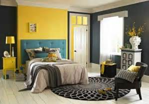 Color schemes for kids bedrooms on kids room with complementary colors