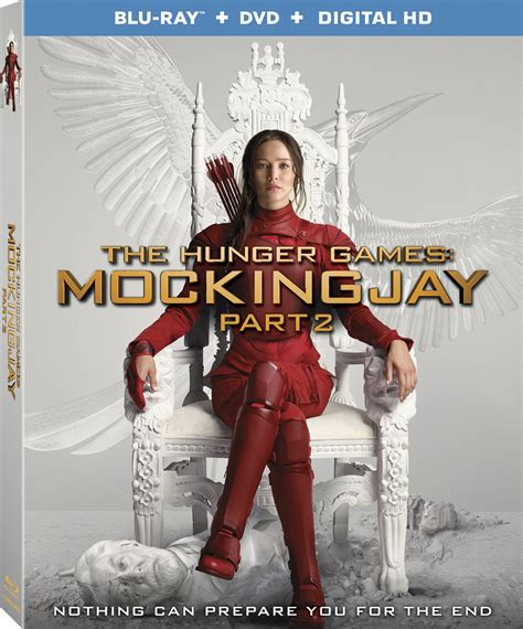 download film exo first box the hunger games mockingjay part 2 dvd release date march