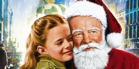 miracle on 34 street 5 movies like miracle on 34th street santa elves