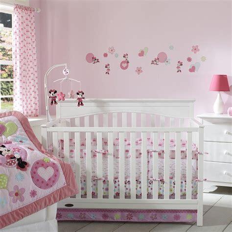 deco chambre de bebe d 233 co chambre de bebe fille exemples d am 233 nagements
