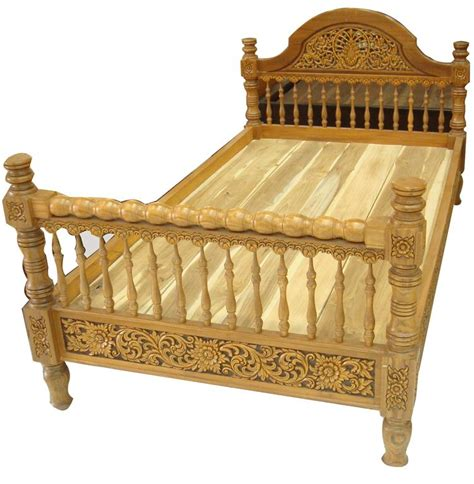 T Cribs by Bt14 Furniture Thai Style Bed T Quot Manufacturer And