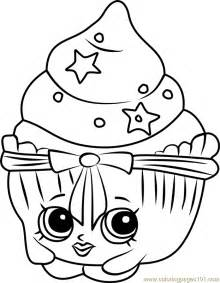 patty cake shopkins coloring page free shopkins coloring
