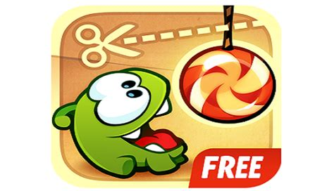 cut the rope free apk cut the rope android apk apk source list
