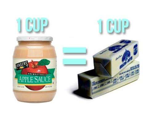 butter substitue