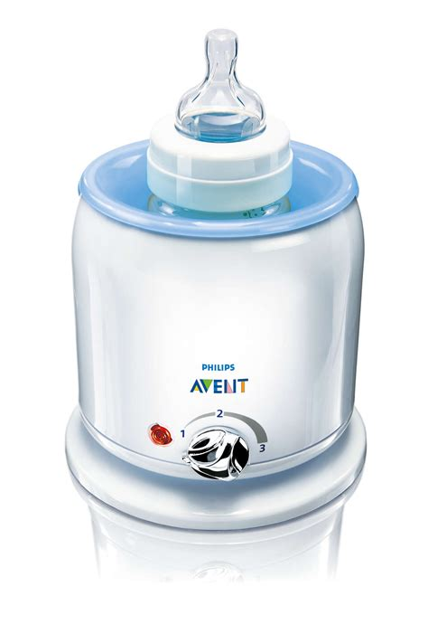 Avent Warmer Philips Avent Fast Bottle Warmer electric bottle and baby food warmer scf255 33 avent
