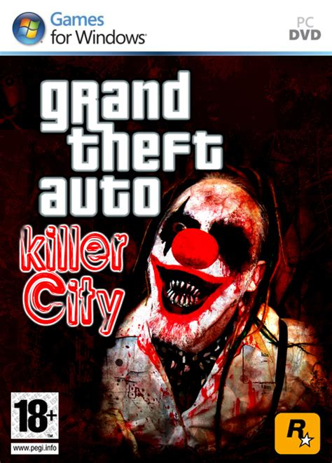 full version of game killer free download gta killer city pc game full version free download free