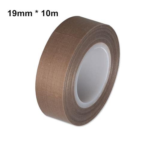Teflon Happy compra cinta de tefl 243 n de alta temperatura al por