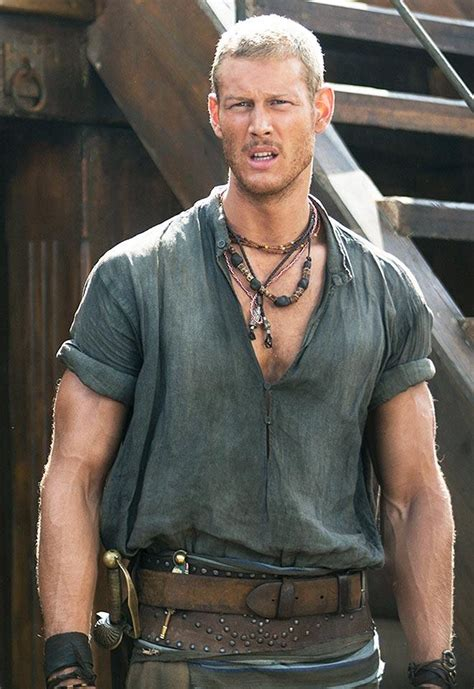 tom hooper movies and tv shows black sails is billy dead tv guide