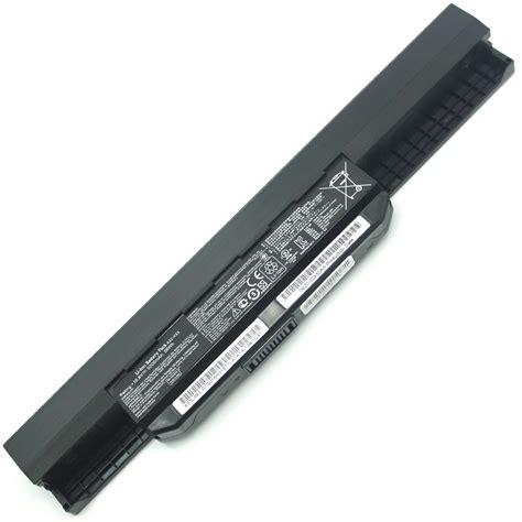 Lcd Laptop Asus A43 A43s A43sj A43u A43e A42 A42f A42j K42 K42d K42f pin battery laptop asus a43 a43b a43by a43e a43f a43j a43ja a43jb a43jc a43je a43jf a43jg a43jh