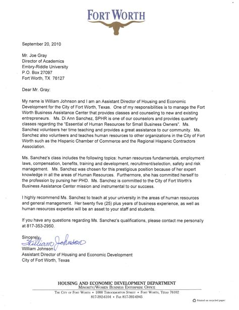 professional cover letters resume layout com