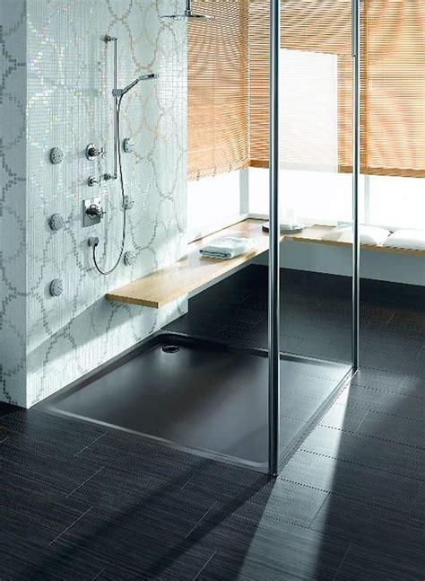ebenerdige badewanne 220 ber 1 000 ideen zu glasduschen auf duschen