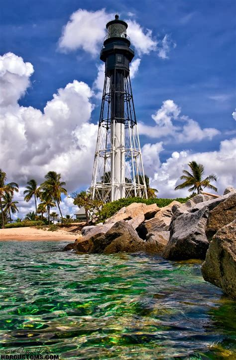 Detox Center In Lighthouse Point Florida by 17 Best Images About Lighthouse Point Florida On
