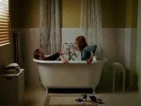 big fish bathtub scene big fish youtube
