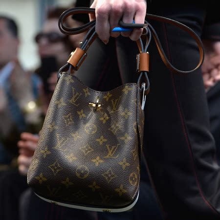Tas Diophy prada handbags louis vuitton handbags new collection 2015