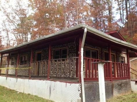 3089 aden rd olive hill ky 41164 detailed property info