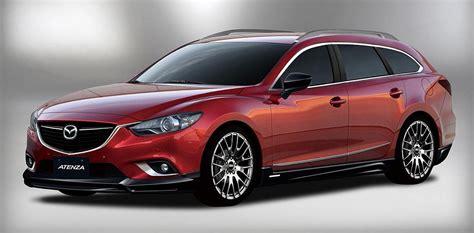 mazda full size sedan 2014 mazda 6 mid size cars sports sedan mazda usa html