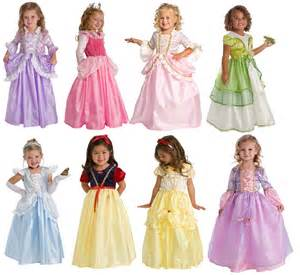 Dress up clothes for happily every after everything princesses in