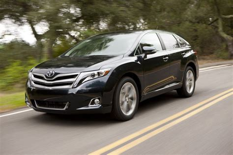 toyota time toyota venza you set the time on the time autos post