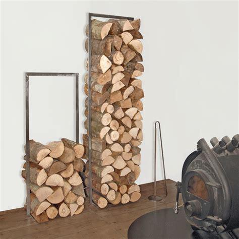 gestell zum holzstapeln preisvergleich eu brennholz gestell