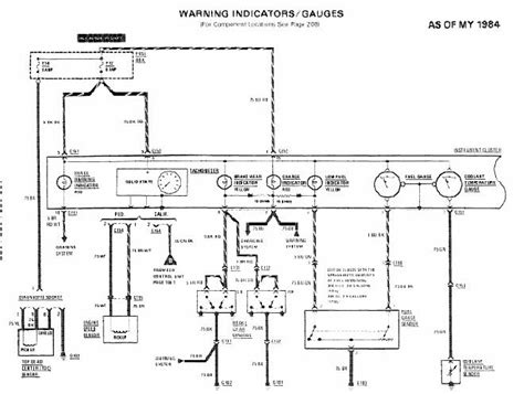 dolphin gauges wiring schematic 31 wiring diagram images