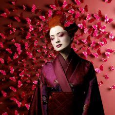 madama butterfly madame 8426392822 1000 images about madam butterfly on butterfly costume butterfly dress and