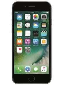 apple iphone  gb price full specifications