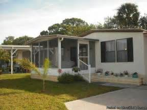 manufactured homes florida price mobile home in melbourne fl motivated seller price