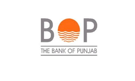 the punjab bank bop yet to recover rs40bn from defaulters newspaper