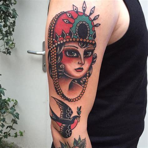 7 seas tattoo 9 best artist anh nguyen seven seas