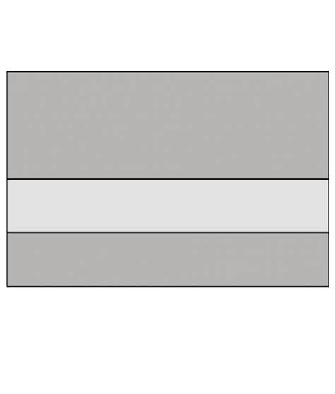Engraving Plastic Sheet Stock Engraving Sheet Stock Colored Transparent Sheets
